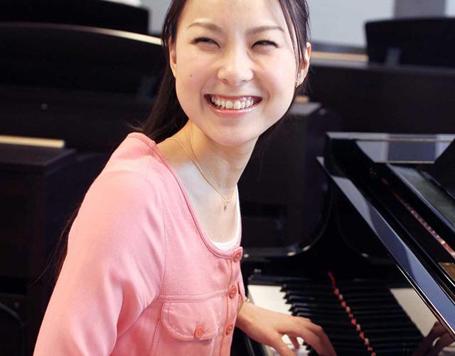 photo_14popular_piano