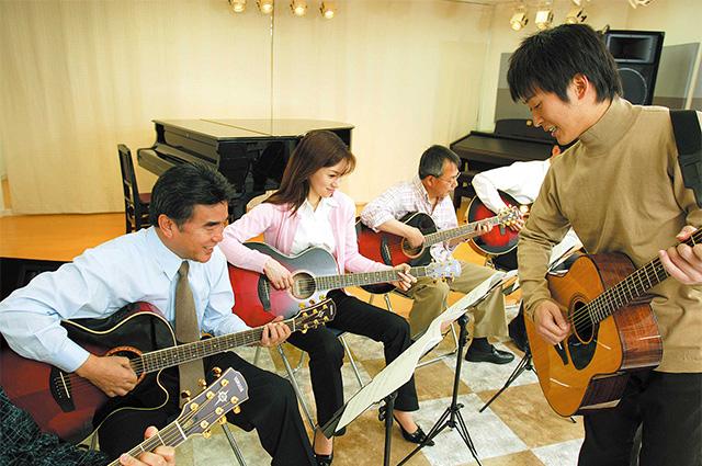 photo_2acoustic_guitar